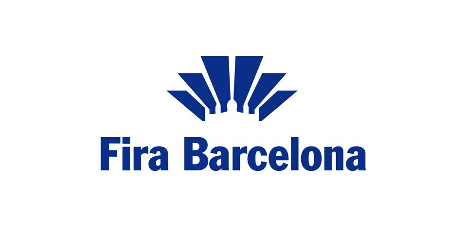 fira messe barcelona