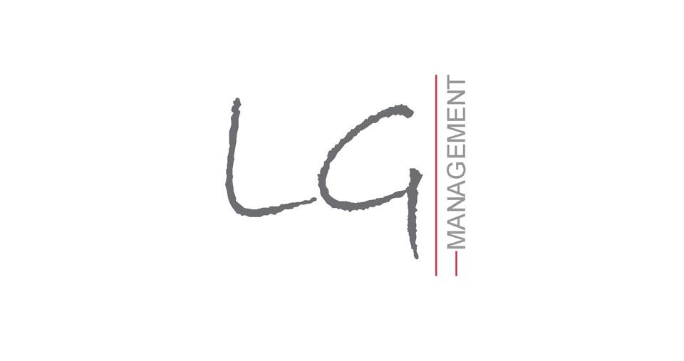 lg management